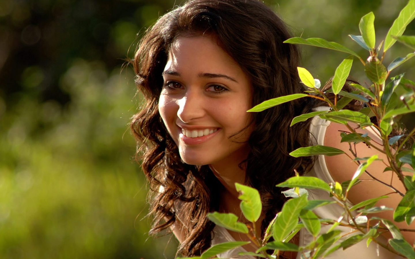 Tamanna Wallpapers Hd Laptop: Free Wallpapers For PC