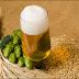 Μπύρα. Το ποτό των δημητριακών