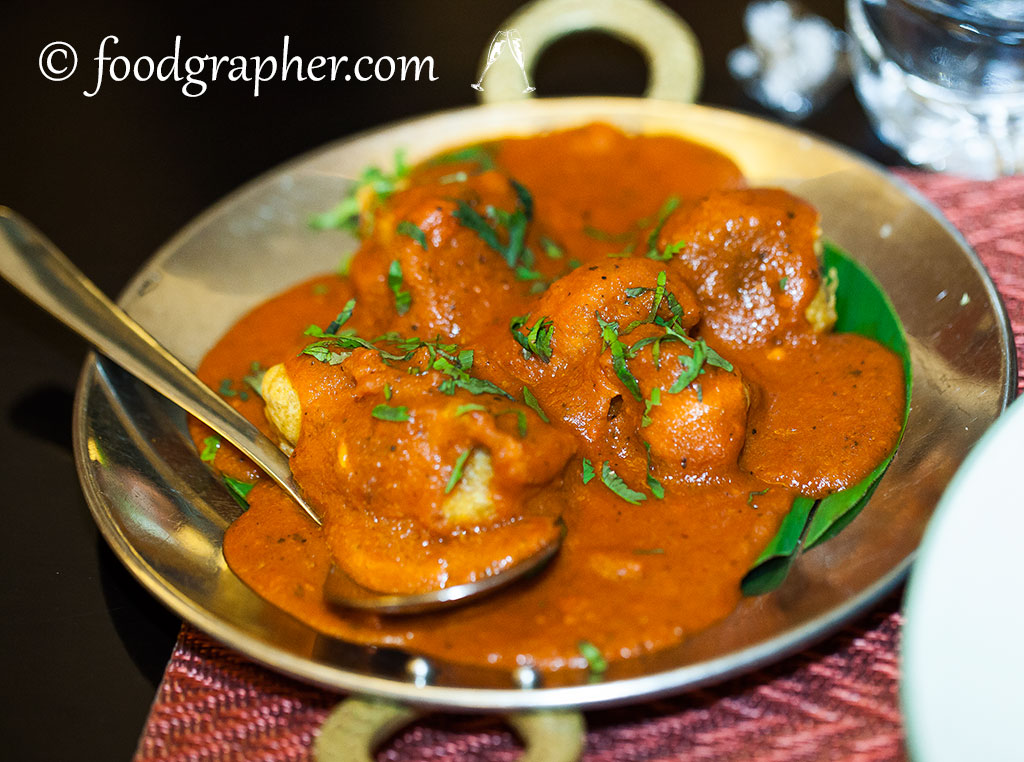 Sitar Indian Restaurant Galway