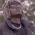 Download Video | Khaligraph Jones Ft Sagini - Testimony