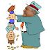 Austeridade: Michel Temer quer salvar o futuro do capitalismo, não o seu