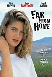 Far from Home 1989 Watch Online