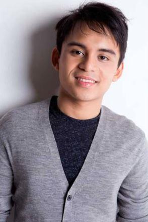 Anak Ni Sen. Manny Pacquiao Agaw Pansin sa Social Media! Alamin Kung Bakit!
