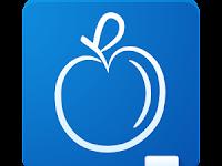 iStudiez Pro – Student Planner Apk v1.8.0
