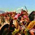 Μάχη της Χαιρώνειας: Οταν ο Φίλιππος της Μακεδονίας κατατρόπωσε τους Αθηναίους και τους Θηβαίους και ένωσε όλη την Ελλάδα υπό την ηγεσία του