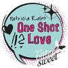 One Shot Love