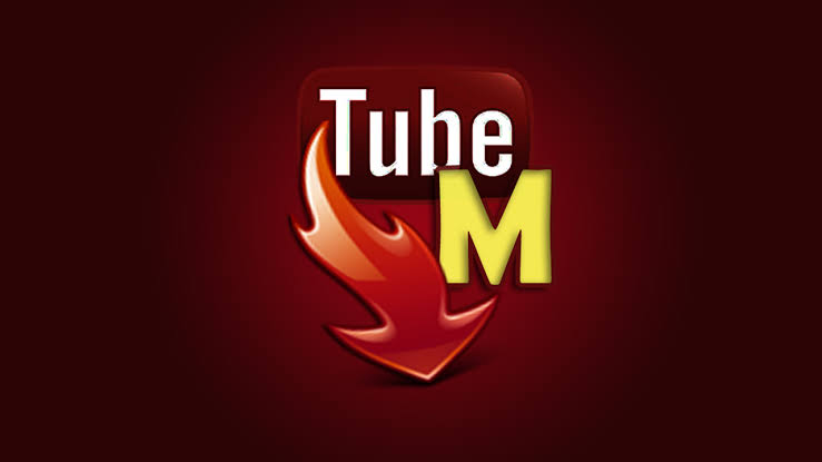 video downloader Youtube - tubemate