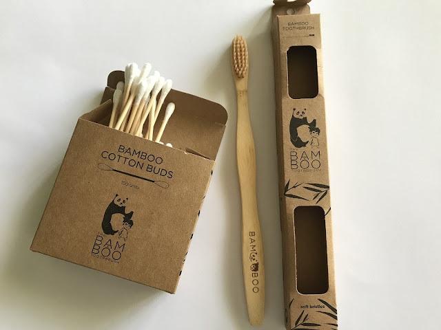A Semana em Flashes escova dentes bambu armazém de ideias ilimitada
