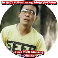 Ody Malik & Dodit Malik - Bia Nak Rado Gamang (Full Album)