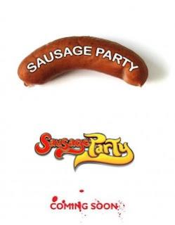 La Fiesta de las Salchichas