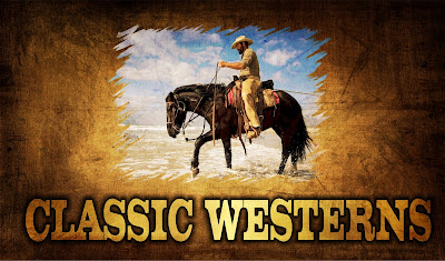 http://serpentfilms.blogspot.co.uk/p/westerns.html