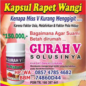 obat keputihan, obat keputihan denature, rahma herbal, tongkat vagina super rahma herbal, tongkat vagina super rahma farma, tongkat vagina super rahma online