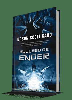 Descargar El juego de Ender