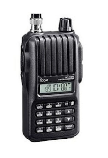ht icom v80 bekas,ht icom v80 spesifikasi,icom ic v80 manual,icom ic v80 user manual,radio icom ic v80,icom ic v80 t,