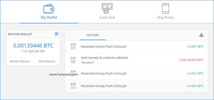 cara mendapatkan secara gratis bitcoin