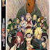 [BDMV] Naruto: Shippuuden Movie 6 - Road to Ninja [130424]