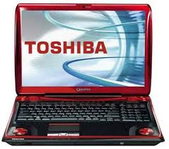 LAPTOP TOSHIBA SATELLITE C40 CORE i5