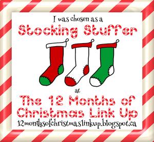 http://12monthsofchristmaslinkup.blogspot.ca/2015/10/challenge-9-winners-announcement.html