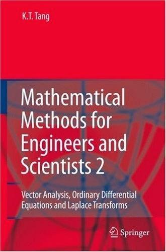 Solution Manual Mathematical Physics Kusse