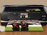 Download Epson XP-950 Printer Driver for Mac and Windows