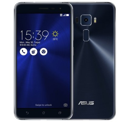 Top 10 HP ASUS RAM 4GB Murah