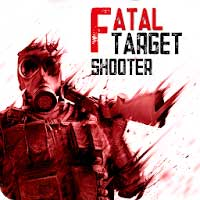 Fatal Target Shooter 1.1.2 Apk + [Mod Money]