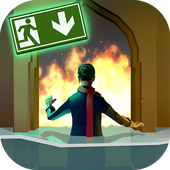Geostorm MOD APK Data Obb [LAST VERSION] - Free Download Android Game