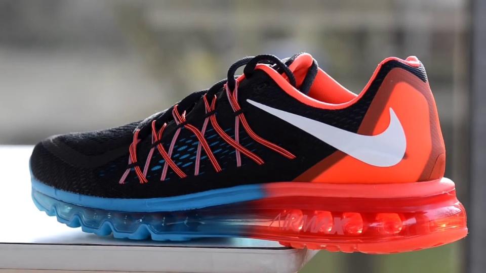 separation shoes a39b5 5424f best price shop giày nike chính hng giá r tphcm . 93eff 651f6