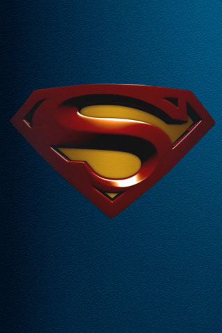 Hd Wallpaper For Android Mobile 5 5 Inch Iphone Wallpapers Superman Iphone Wallpaper