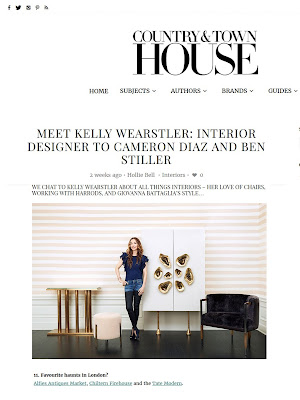 http://www.countryandtownhouse.co.uk/interiors/kelly-wearstler-interiors-interview/