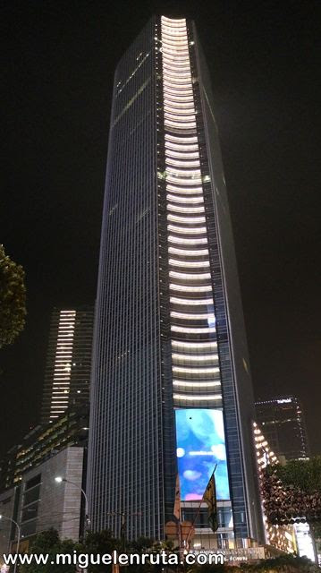 BCA-Tower-Yakarta