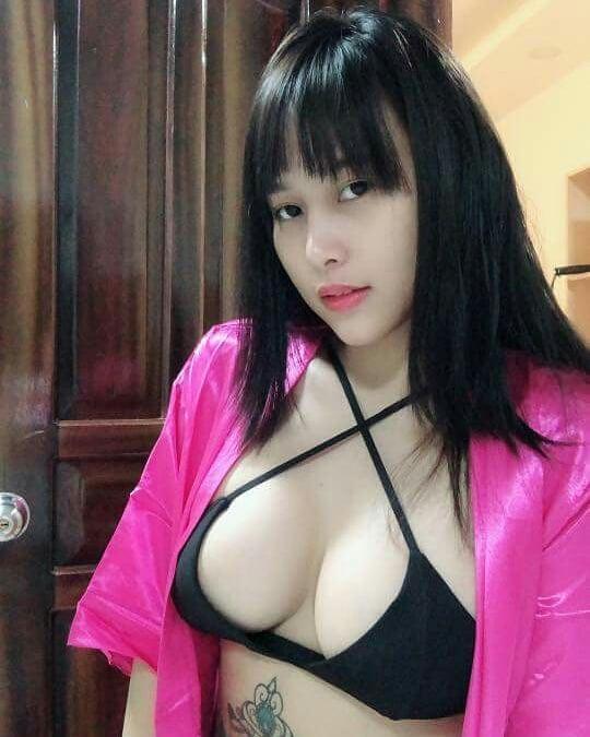 elaiza cae jayden bikini pics 05
