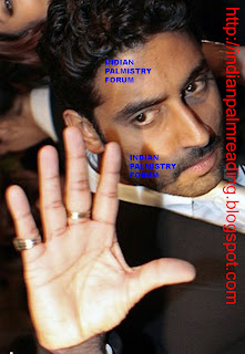 abhishek bachchan failure astrology