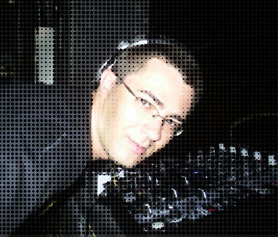 DJ-SET: Rodrigo Soares em energia tribal-house-progressiva!