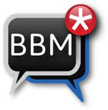 BBM Versi Terbaru