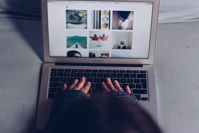Blogger czy Wordpress - gdzie najlepiej pisać blog