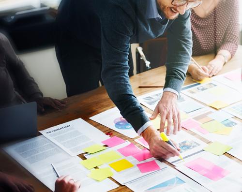 Startups Need ISO 9001
