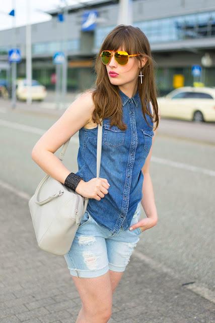 Modeblog-Deutschland-Deutsche-Mode-Mode-Influencer-Andrea-Funk-andysparkles-Denim