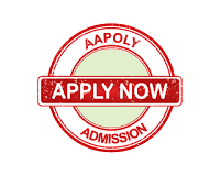 Abraham Adesanya Poly 2016/2017 2nd Choice Admission List Out