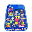 Littlest Pet Shop Multi Pack Spider (#593) Pet