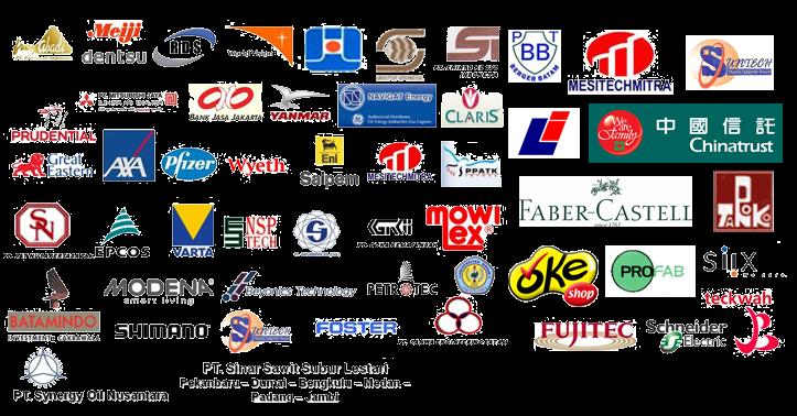 Lowongan Kerja PT SHINTO KOGYO INDONESIA Posisi Operator Produksi