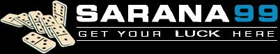 SARANA99