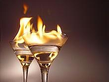 ادمان الكحول يسبب سرطان الكبد