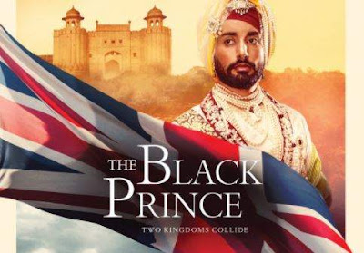 shabana-azmi-starrer-black-prince-awarded-at-film-fest-in-houston