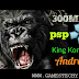 King Kong Highly Compressed 300MB ISO PPSSPP Game