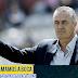 Gustavo Alfaro nuevo DT de Boca | Mirá como juegan sus equipos