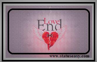 Breakup Status in Hindi for Girlfriend | Latest Breakup Status for Girlfriend images, photo, pic