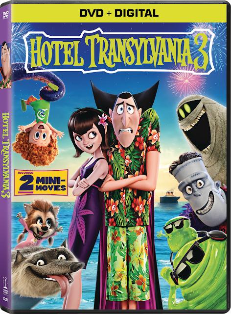 hotelt3_hotel_transylvania_3_dvd