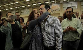 me-93-54-epanekselegh-proedros-toy-syriza-o-tsipras