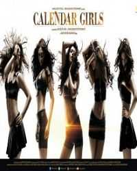 Calendar Girls Movie HD MP4 3GP